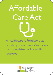 affordable-care-act-2.png