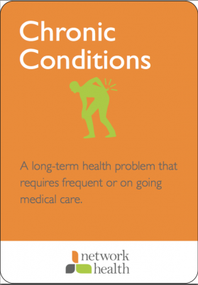 chronic-conditions-2.png