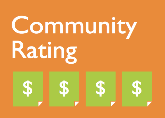 Community Rating