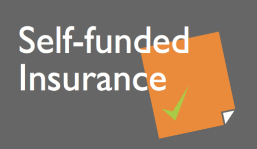 Self Funded Insurance