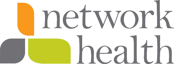 Network Health Logo
