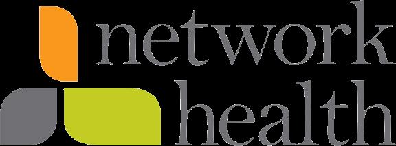 Network Health | Pharmacy Information