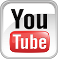 Network Health YouTube Account